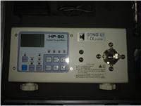 (GONGLI)扭力测试仪-扭力计 HP-10/HP-100
