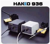 936恒温无铅电焊台-电烙铁 936