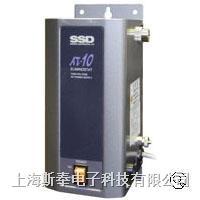 日本SSD AT-10高压电源/离子电源/高压火流 AT-10