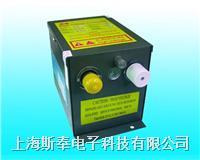 SL-008高压电源供应器 SL-008
