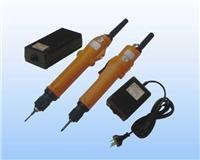 台湾奇力速P1L-BSD-6200L/P/6600L/P电动起子 P1L-BSD-6200L/P/6600L/P