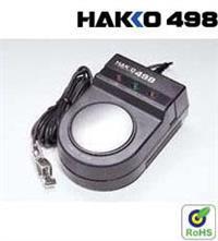 498 静电手带测试器