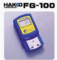 FG-100温度计