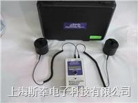 ACL-800重锤表面电阻测试仪 ACL-800