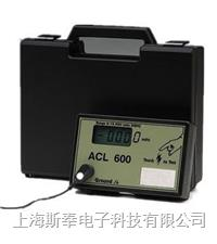 ACL-600人体静电释放测试仪 ACL-600