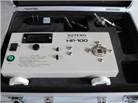专业生产电批扭力测试仪,扭力检测仪HP-100,厂家直销 HP-10/HP-100