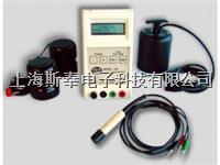Trek Model 152电阻系数和体电阻测量仪/表面电阻测试仪 152-1
