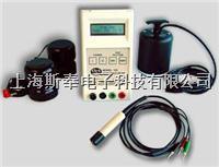 152-1表面电阻测试仪