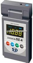 SSD静电测试仪STATIRON-DZ4 DZ4