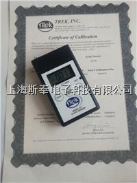 手持式静电压测试仪TREK511