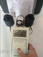 德国施莱德施莱德新款数字式表面电阻测试仪SL-030B