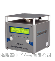 德国Kleinw?chter(科纳沃茨特)CPM-374充电板监测仪