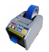 ZCUT-9 胶带分切机 /自动胶纸机