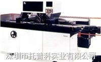 松下立式插件机RH2 RH2