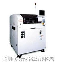 松下全自动印刷机SP18P-L SP18P-L