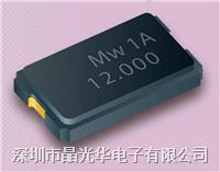 GPS晶振 JKR5032-16003