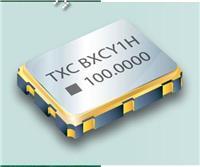 石英晶体振荡器 BX