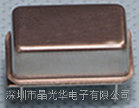 插件压控晶体振荡器 V4