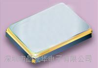 胎压晶振,ABS晶振,ECM模块晶振 TXCJKR10004