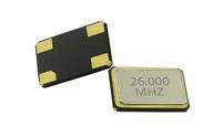 贴片晶振 5032