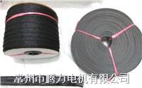编织网管 S-3~50