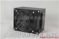 電柜PTC風扇加熱器RH 150_650  RH 150_650