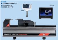 TRIMOS测长机HPD系列 HPD