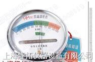 HM-10型温湿度表