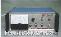 KY-2B型数显控氧仪 KY-2B型