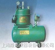 WY5.2-B微型空气压缩机 WY5.2-B