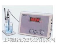 精密电导率仪DDS-11H DDS-11H