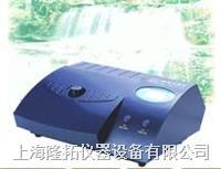 生产SGZ-2型台式数显浊度仪 SGZ-2