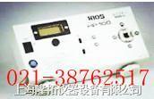HP-10数字扭力测试仪 HP-10数字扭力测试仪