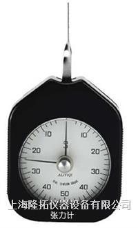 单指针DTA-10表式测力计 DTA-10表式测力计