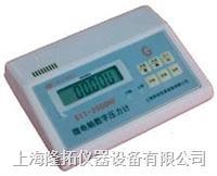 数字微压计1.0级DP100-II,数字微压计 DP100-II