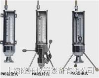PM-5麦氏真空表,麦氏真空计使用方法 PM-5