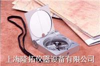 袖珍经纬仪DQL-2A DQL-2A