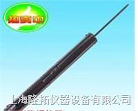 象牌KL-1管型测力计 KL-1管型测力计