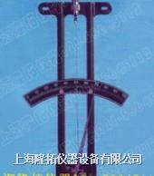 HM-4型毛发湿度表生产厂家 HM-4型毛发湿度表