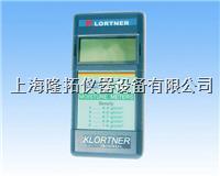 HT-50A纸张水份仪(感应式) HT-50A