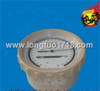DYM3型空盒气压表,空盒气压计,膜盒式气压表 DYM3