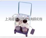 医院用电动吸引器 XDX-A型电动吸引器