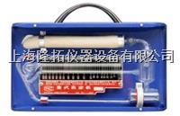 上海隆拓组合式麦氏真空计、PM-2麦氏真空计
