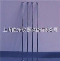 上海S型防堵皮托管 S型防堵皮托管