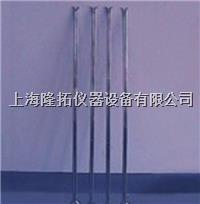 S型防堵皮托管/S型靠背管 S型防堵皮托管