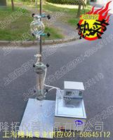 罗氏泡沫仪(改进型) 2152