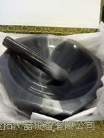 玛瑙研钵、厂家加工玛瑙研钵 10cm玛瑙研钵