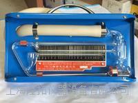 精密型麦氏真空表 PM-3J