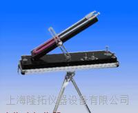 AFG-150型倾斜压差计 U形倾斜压差计 AFG-150