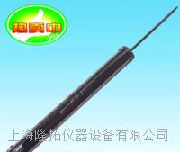 KL-5管型测力计 象牌管型推力计 KL-5